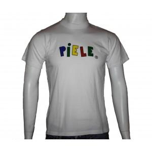 Multicolour Piele ( Both Sides)